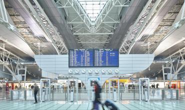 3aa1b580268 VINCI Airports