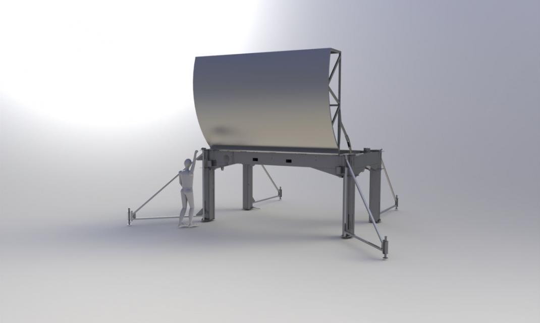 l a roport chamb ry savoie fait peau neuve pour la saison hivernale vinci airports. Black Bedroom Furniture Sets. Home Design Ideas